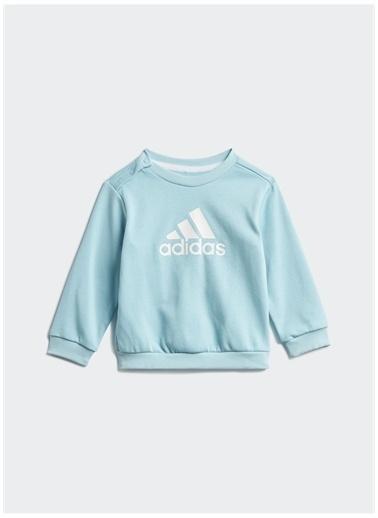 adidas adidas Eşofman Takımı Mavi